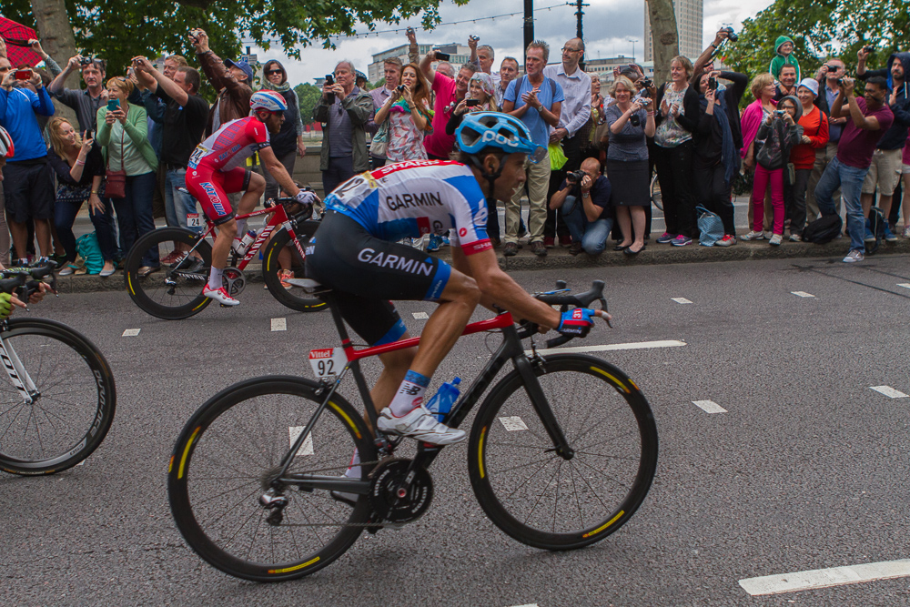 Tour de France-142