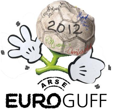 Euroguff