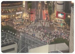 Shibuya (5 of 26)